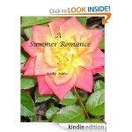 A Summer Romance_