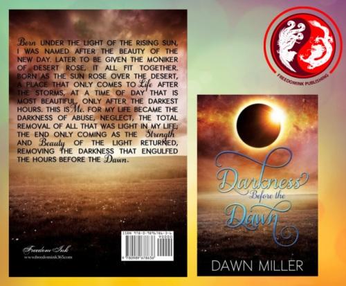 DarknessBeforeTheDawn banner 2014