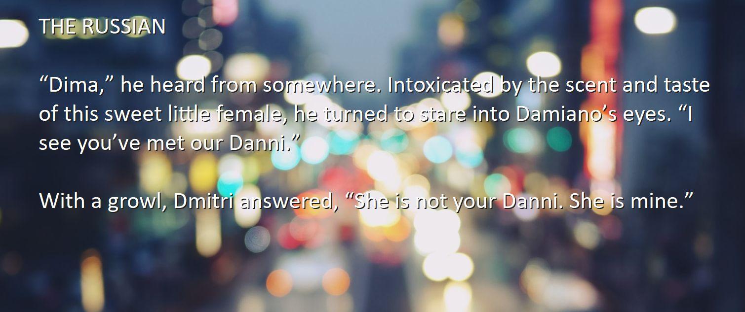 Not your Danni.jpg