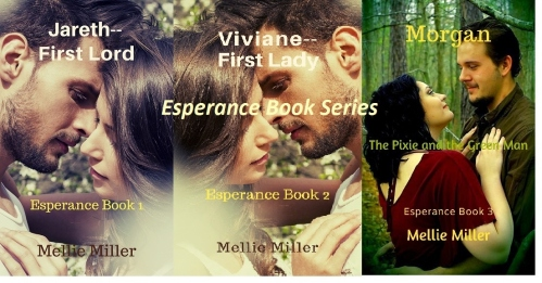 esperance-book-series.2