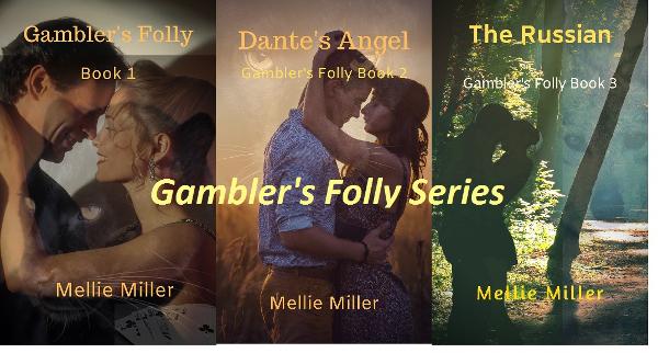 gamblers-folly-series1
